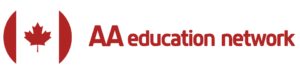 HighSchoolCanada.de - AA Education Network